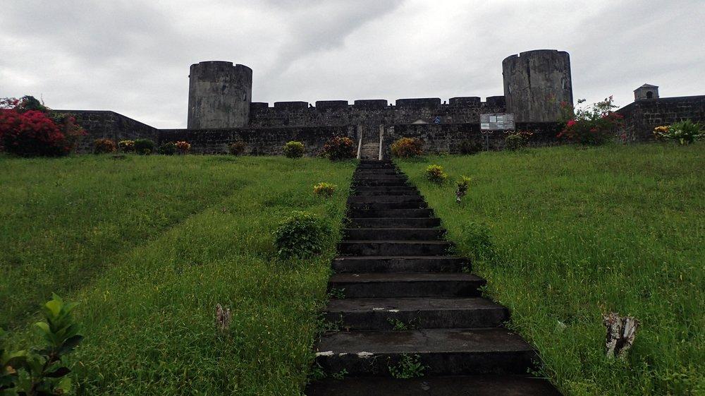 old Dutch fort.jpg