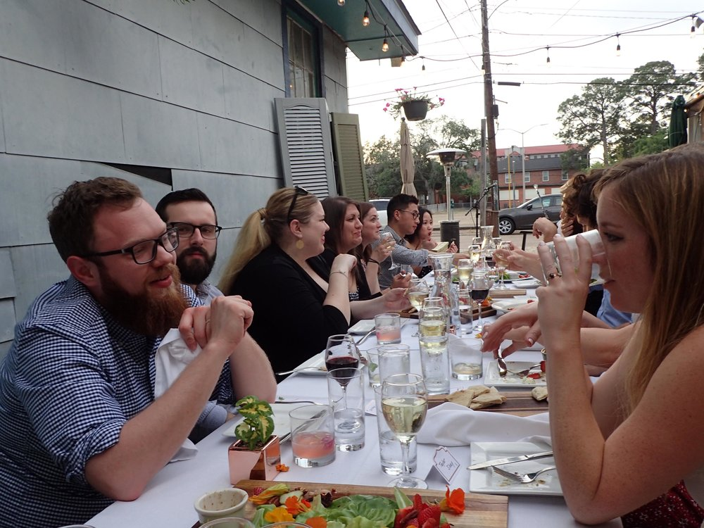 excellent wedding rehearsal meal.jpg