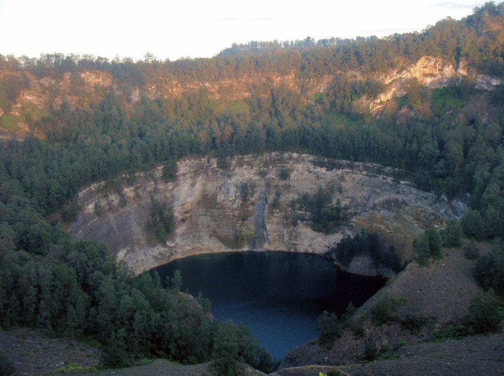 3rd lake.jpg