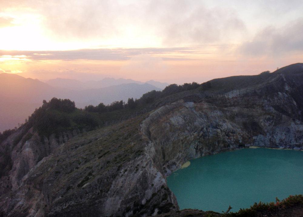 dawn at Kelimutu.jpg