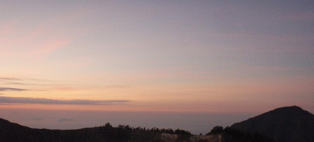 sunrise sky.jpg