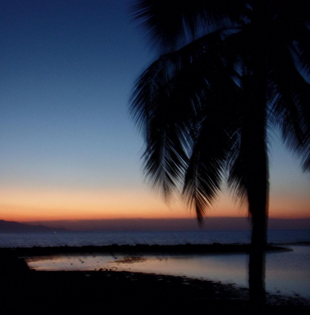 crazy Flores sunset.jpg