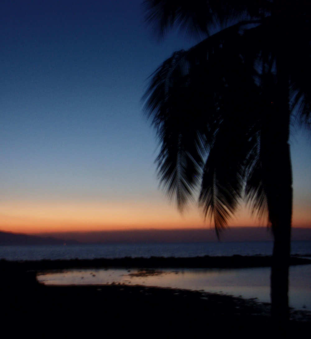 Maumere Bay sunset.jpg