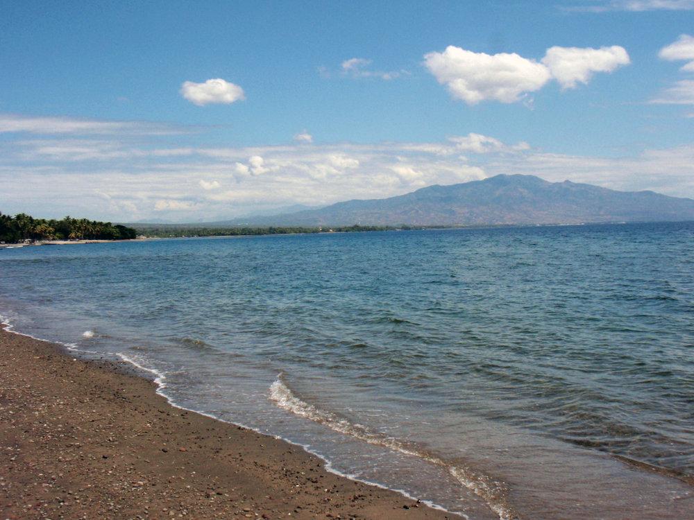 Maumere Bay.jpg