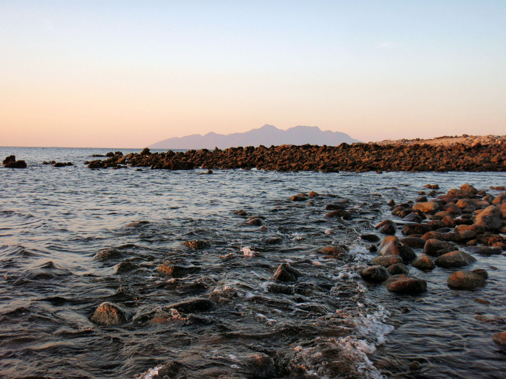 northern Flores coastline.jpg