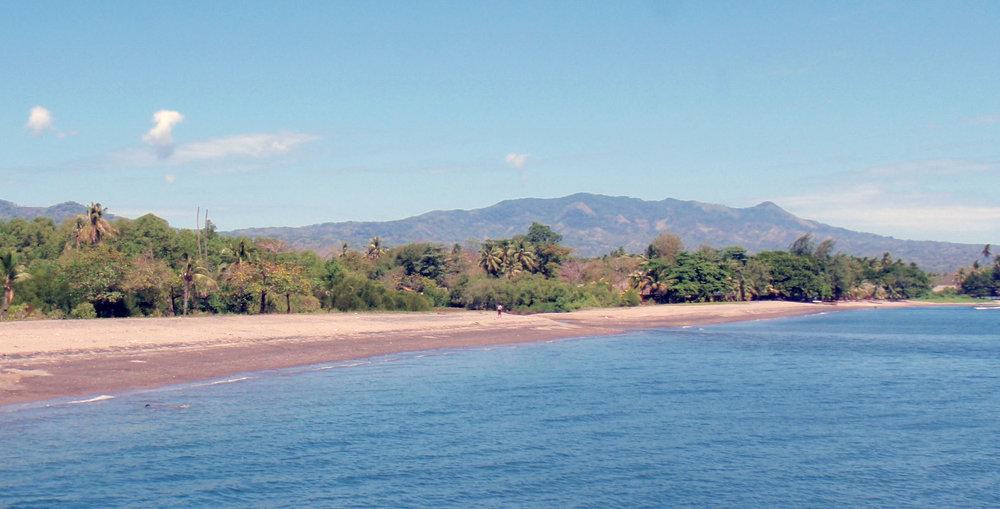 Waiara deserted beach.jpg