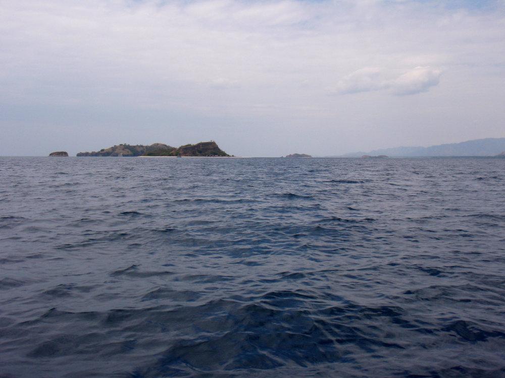 Riung boat excursion.jpg