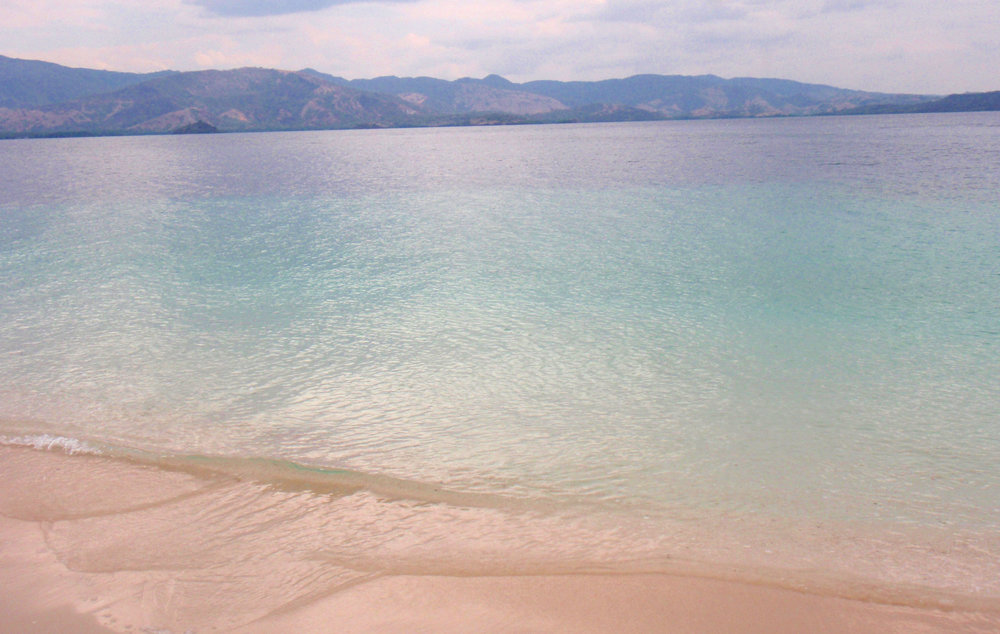 17 Islands National Park beach.jpg