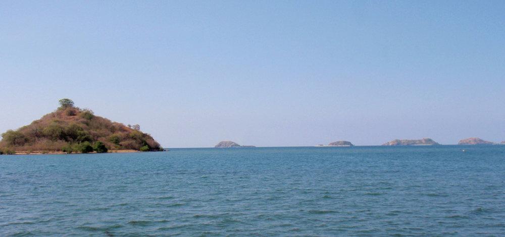17 Islands National Park.jpg
