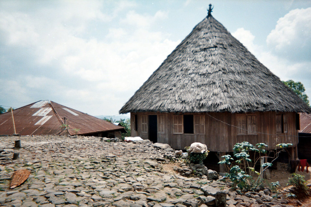 Manggarai village.jpg