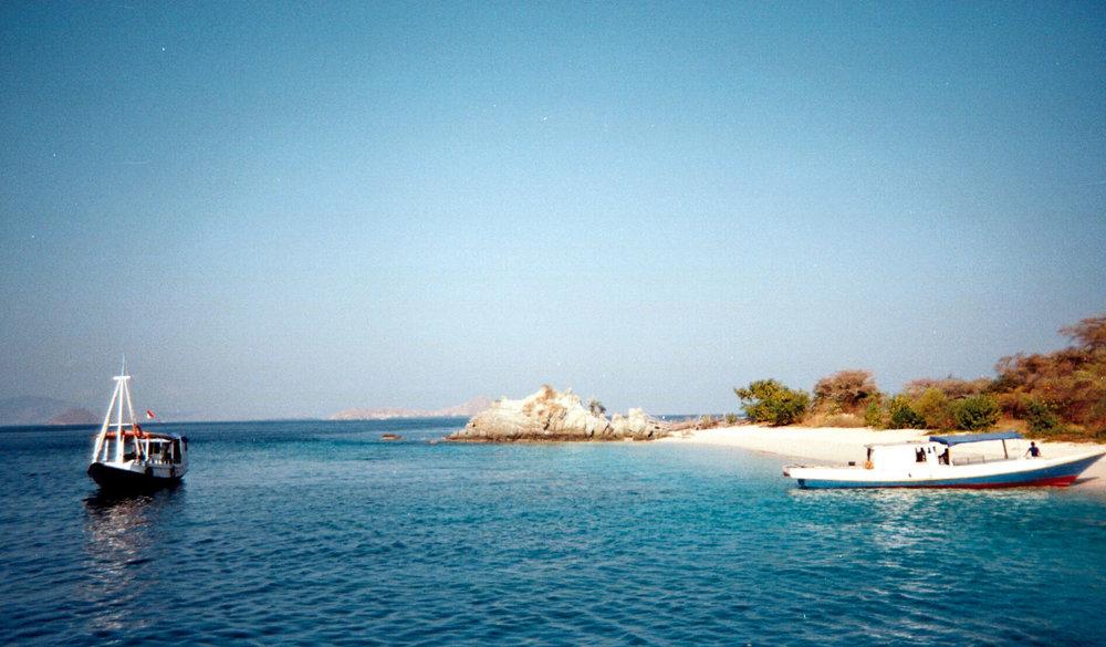 the Reefseeker island.jpg