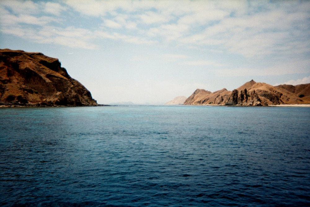 seeking reefs.jpg