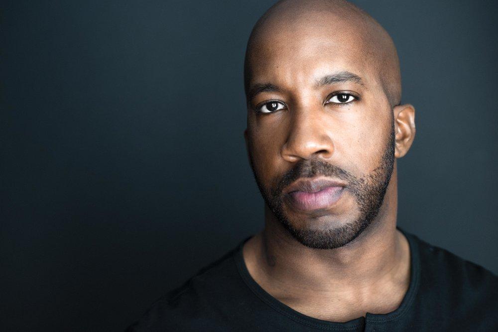 Actor Headshots- Todd Estrin Photography.jpg