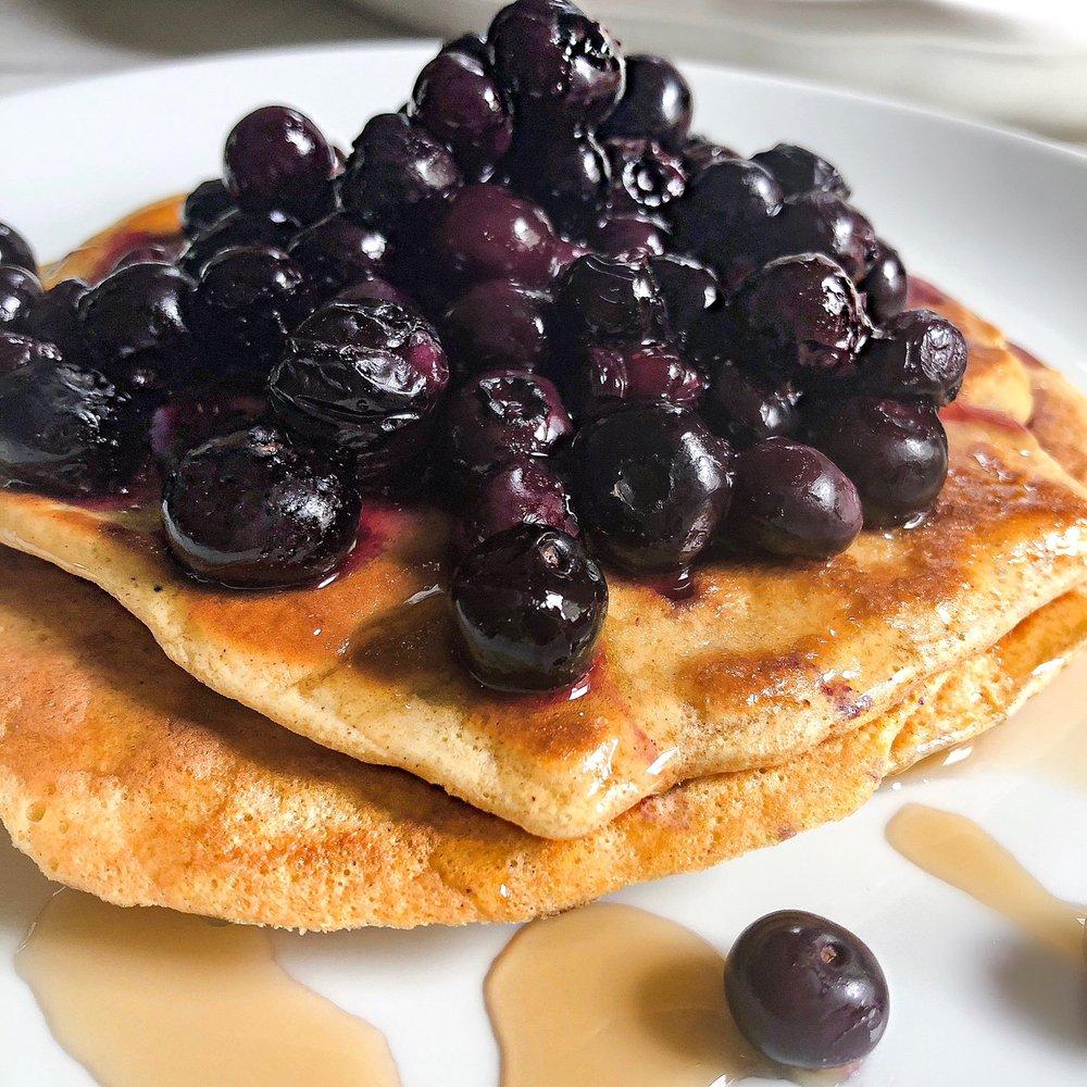 protein pancake profile.jpg
