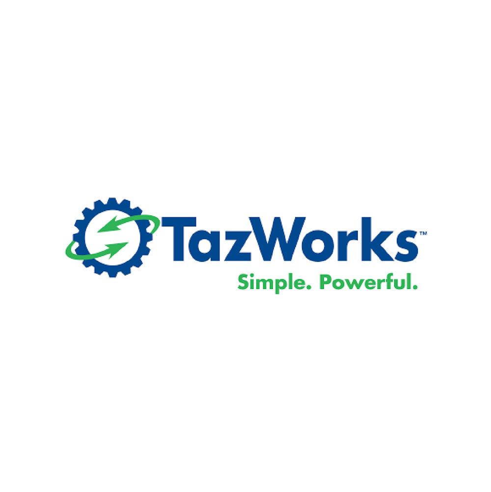 Tazworks.jpg