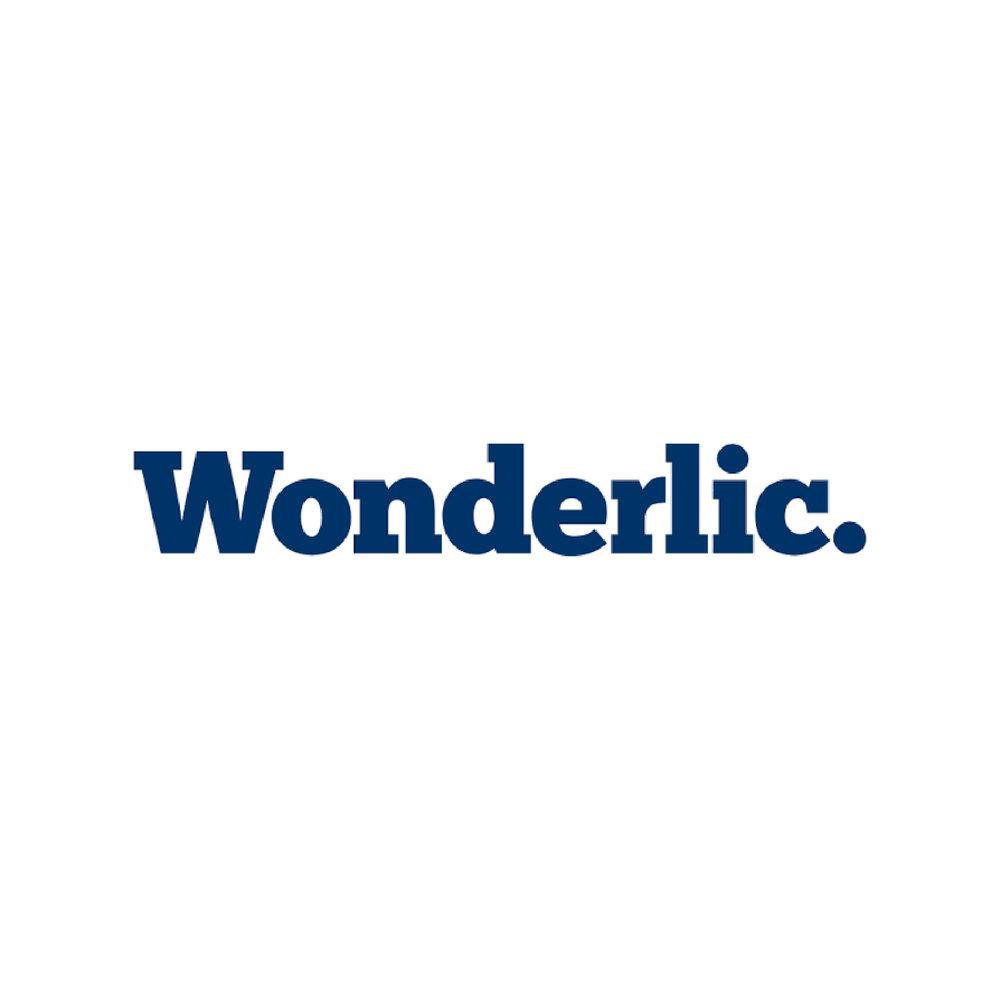 Wonderlic.jpg