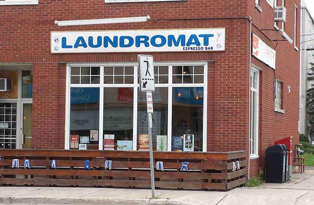 Laundromat1.jpg