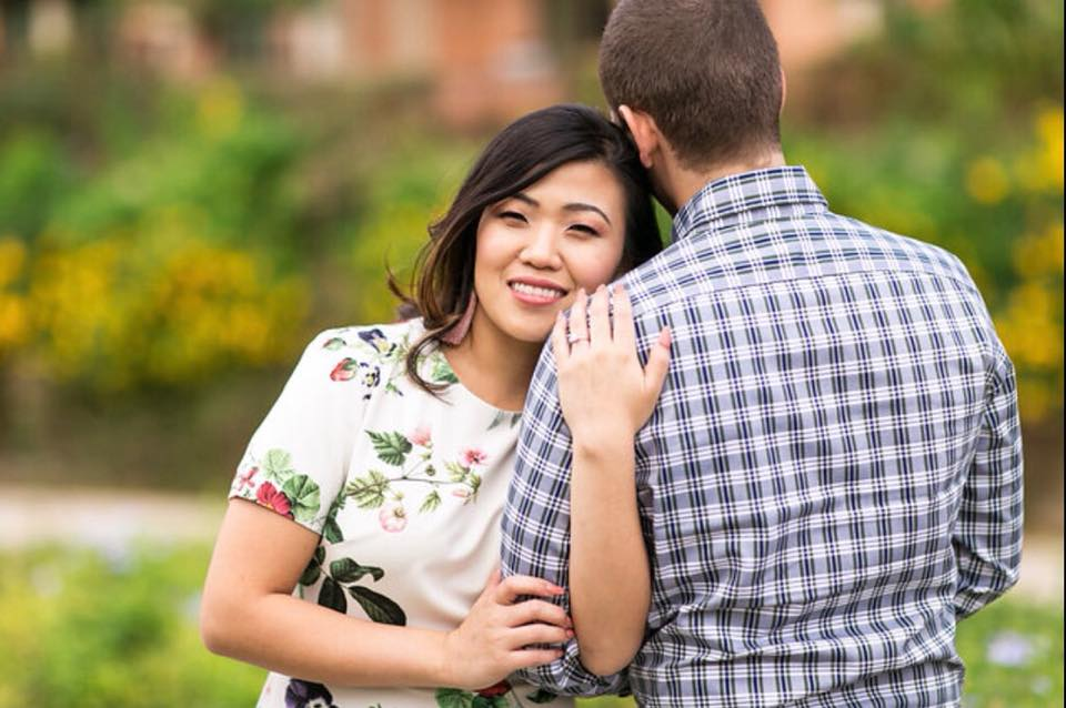 san antonio engagement photography