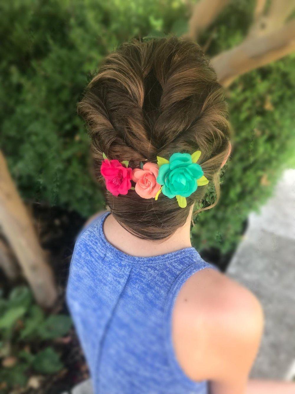 hair5.jpg