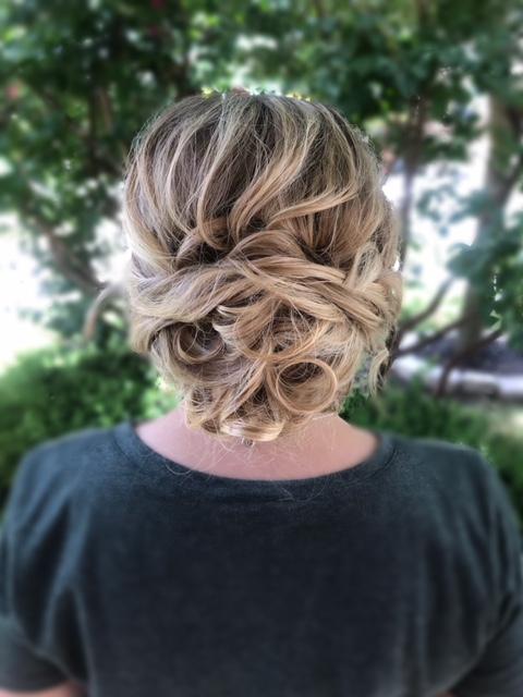 Frances hair.JPG