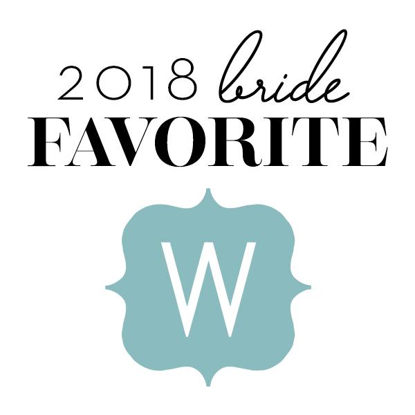 BrideFavorite_INSTA_A.jpg