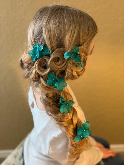 spring hair.jpg