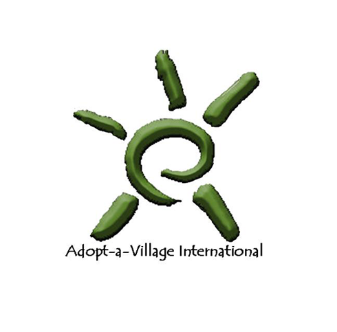 Adopt a Village International