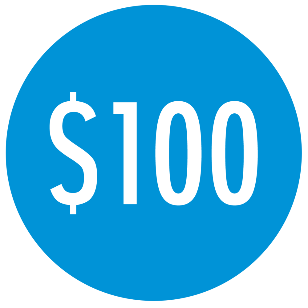 Donate100_Icon.png
