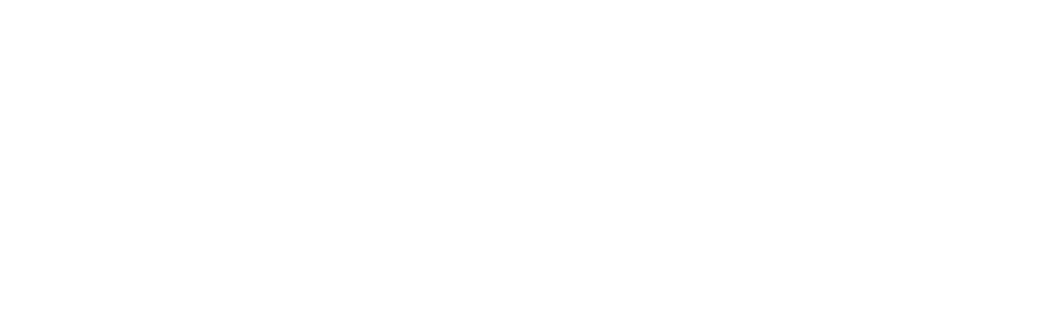 Hands For Health Foundation