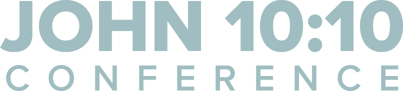 John1010Conf_Logo.png