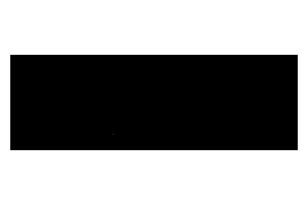 VOM_Logo_Web.png