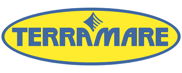 Terramare.png