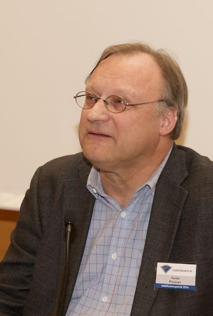 Heikki_Räsänen.jpg
