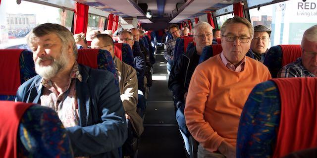 Linja-autossa.jpg
