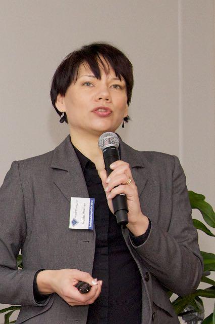 Marita_Mäkinen.jpg