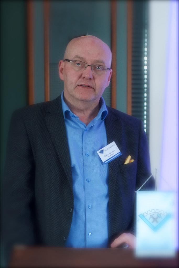 Pekka Suomela.jpg