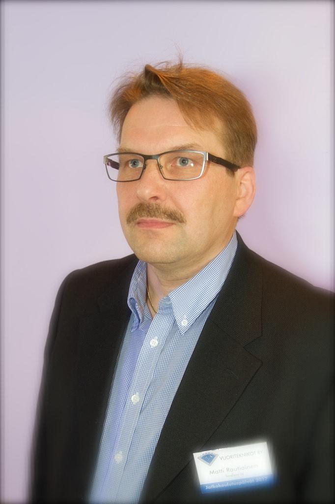 Matti Rautiainen.jpg