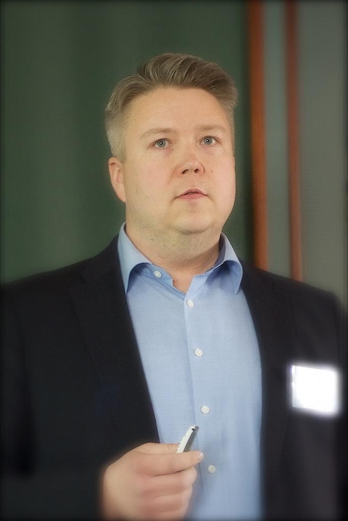 Juha Kukkonen.jpg