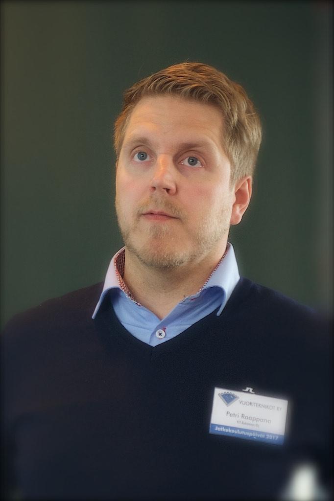 Petri Raappana.jpg