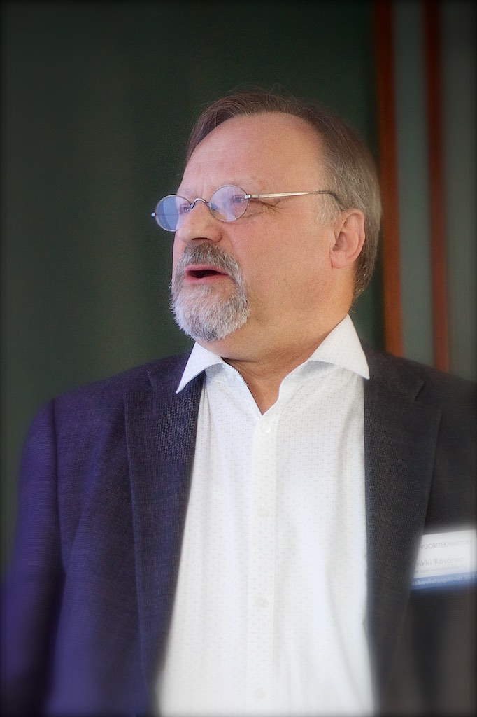 Heikki Rasanen.jpg