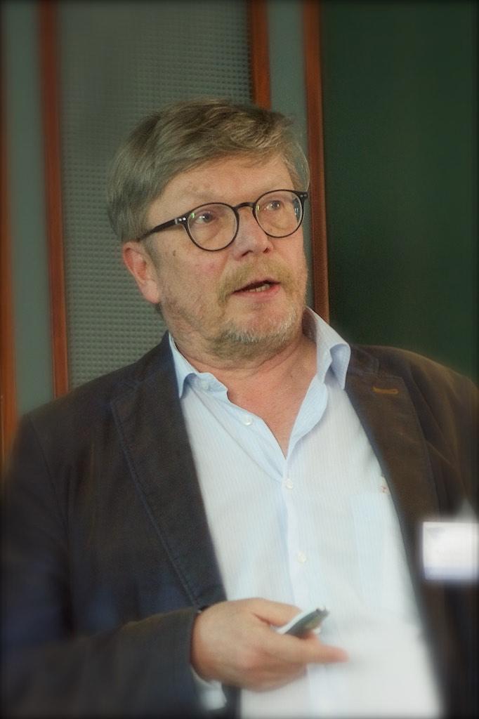 Kari Kokkonen.jpg