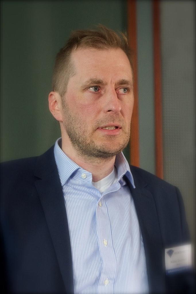 Mikko Ilmonen.jpg