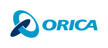 Orica_H_300ppi_RGB.jpg