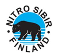 Nitro Sibir