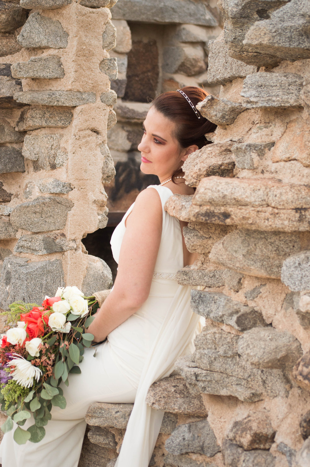 Maricopa-wedding-photographer-intimate-weddings-az