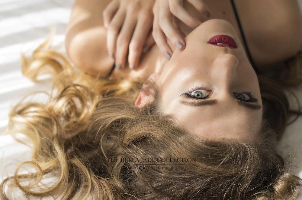 phoenix-tempe-scottdale-glamour-boudoir-photography-004
