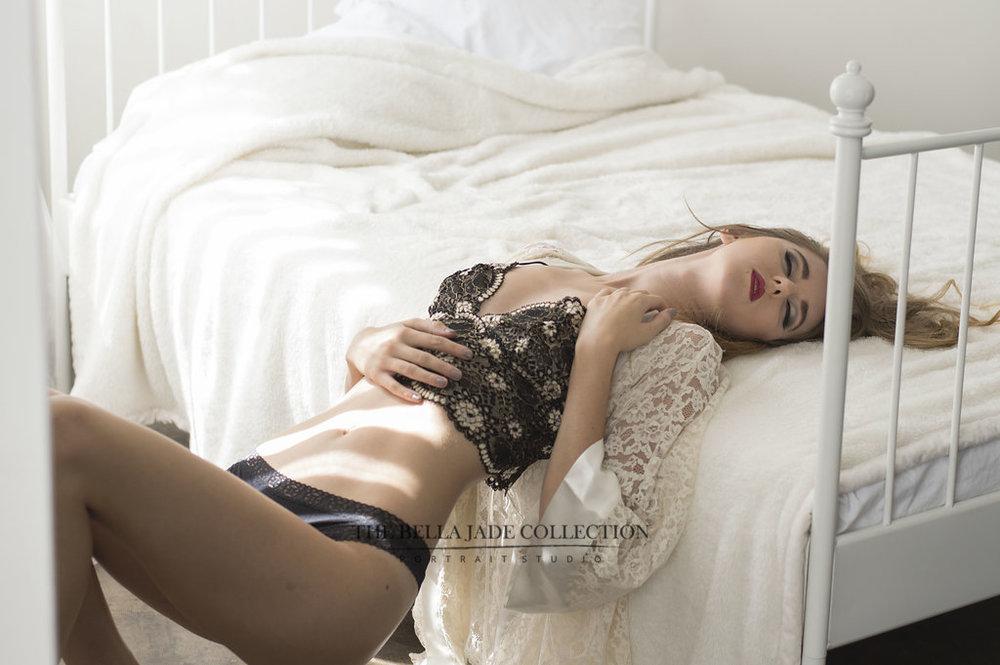 phoenix-tempe-scottdale-glamour-boudoir-photography-007