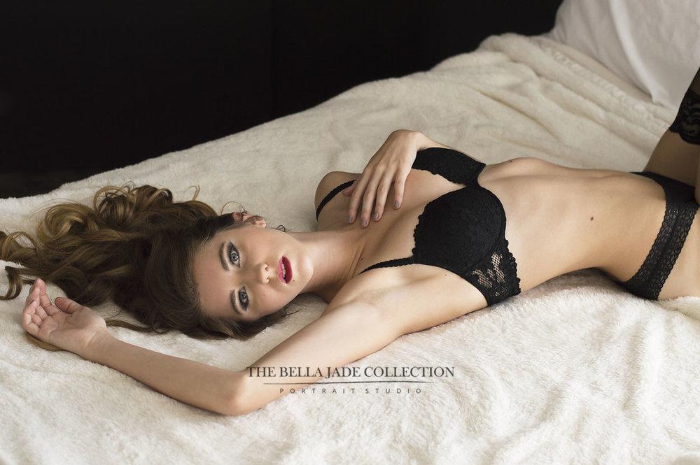 phoenix-tempe-scottdale-glamour-boudoir-photography-011
