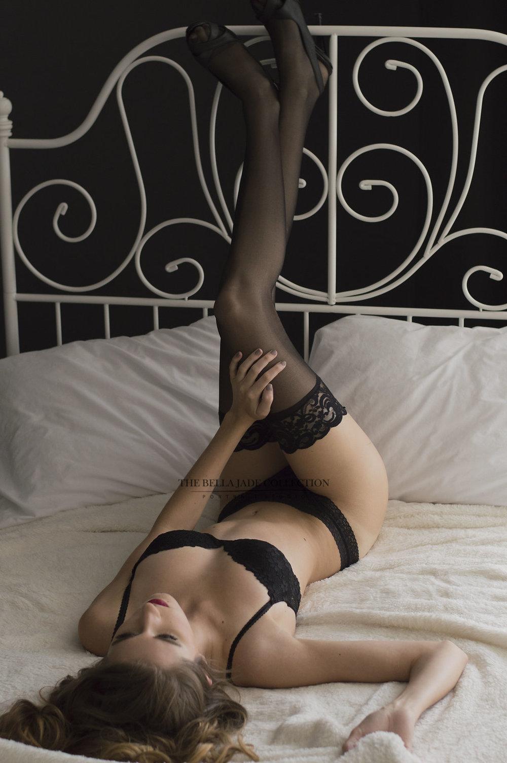 phoenix-tempe-scottdale-chandler-glamour-boudoir-photographer-020
