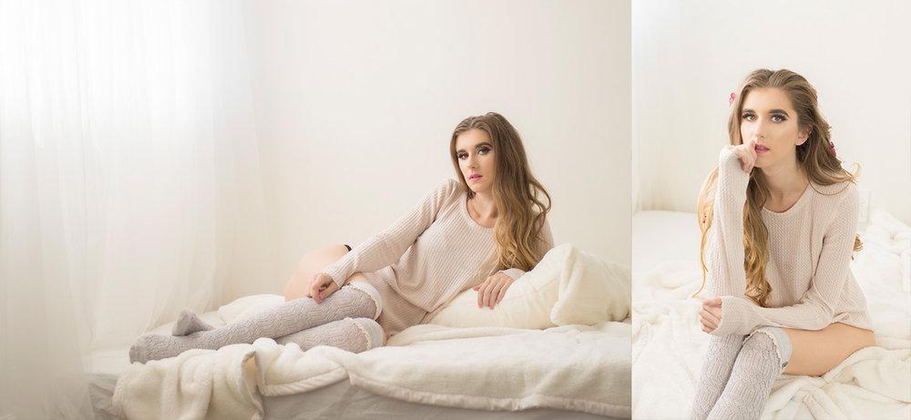 boudoir-photography-phoenix-tempe-scottsdale-chandler-az-tastefull-photo-ideas-the-bella-jade-collection.jpg